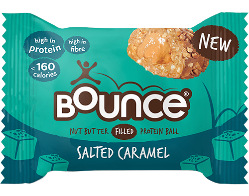 Bounce-Salted-Caramel